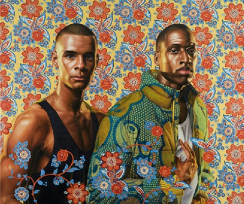Kehinde-Wiley-012