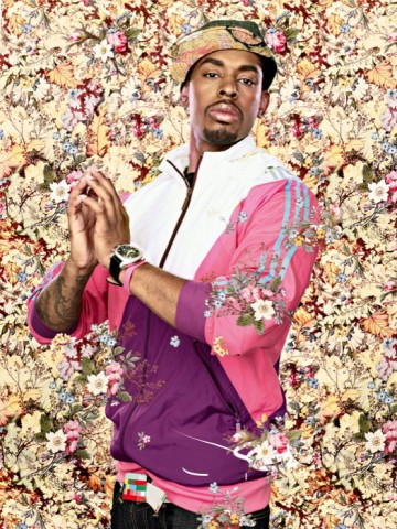 kehinde-wiley-blacklight-2