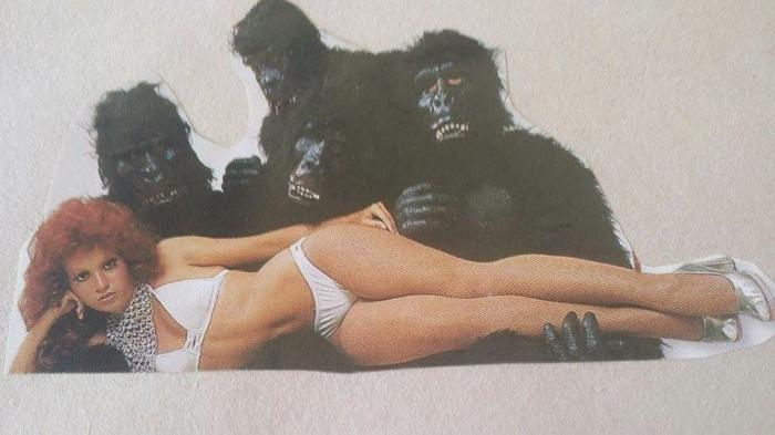Iris-Chacon-with-gorillas-700x393
